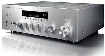 Avantages amplificateur hifi