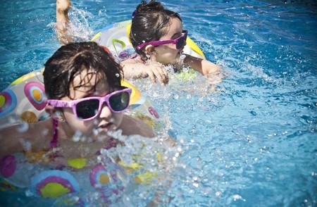 Installer piscine pas cher